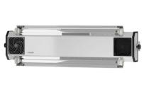 Sterylizator przepływowy INOX 152 (dwufunkcyjny)