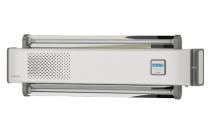Sterylizator przepływowy ELITE 102 (dwufunkcyjny)