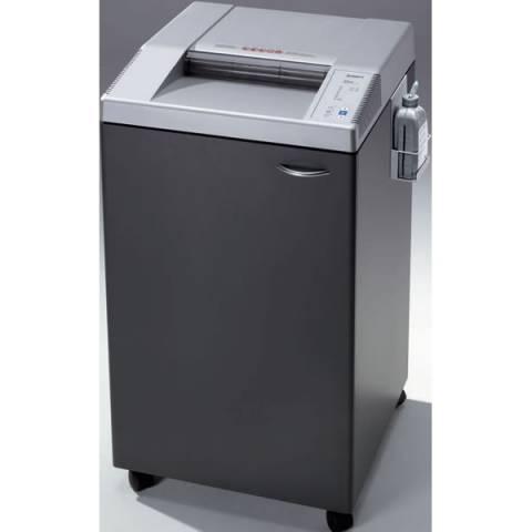 Niszczarka biznes premium -EBA 5131 C 4x40mm