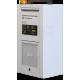 Sterylizator pomieszczeń, Sterylis VS-100-450