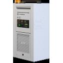 Sterylizator pomieszczeń Sterylis VS-100/450 UV-C + OZON