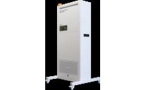 Sterylizator pomieszczeń Sterylis VS-600 1500
