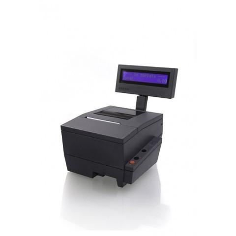 Drukarka fiskalna INNOVA DF-1 APS FV LCD