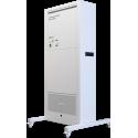 Sterylizator pomieszczeń Sterylis Basic-1200 UV-C