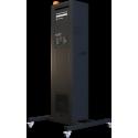 Sterylizator pomieszczeń Sterylis ULTRA-200/450 UV-C + OZON