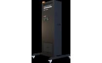 Sterylizator pomieszczeń Sterylis ULTRA-300/850 UV-C + OZON