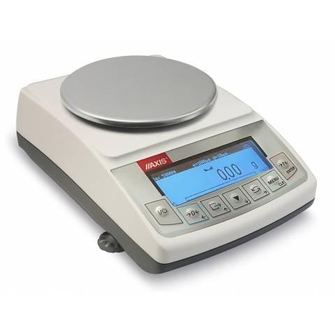 Waga laboratoryjna kompaktowa ATZ2200G