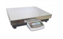 Waga platformowa stołowa BA60U A6