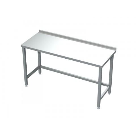 Stół do pracy 0401 EKO 800x600x850mm