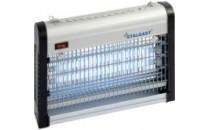 Lampa owadobójcza 2 x 15 W [STALGAST]