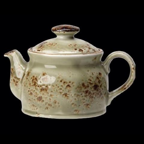 CRAFT GREEN dzbanek na herbatę 425ml /6