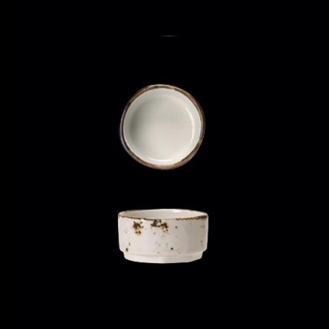 CRAFT WHITE dip 65mm /12