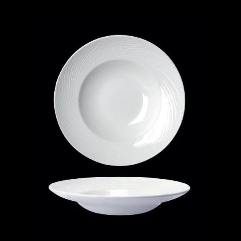 SPYRO talerz pasta Nuovo Bowl 300mm /6