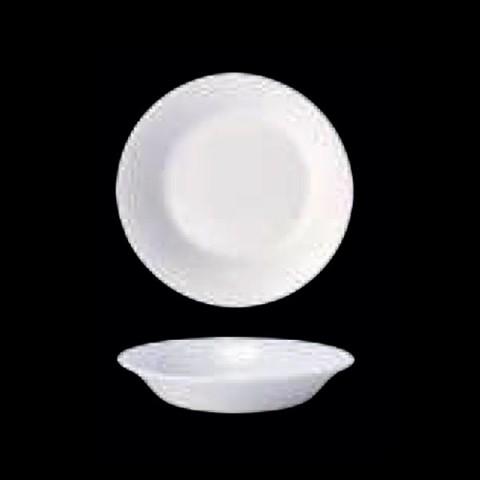 SPYRO salaterka 207mm /12