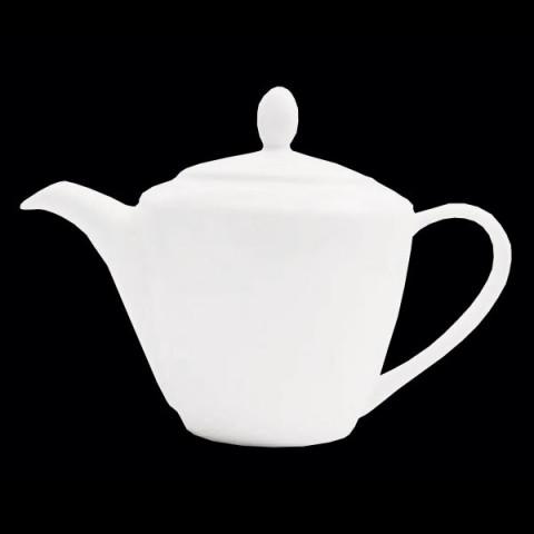 SIMPLICITY dzbanek na herbatę 600ml /6