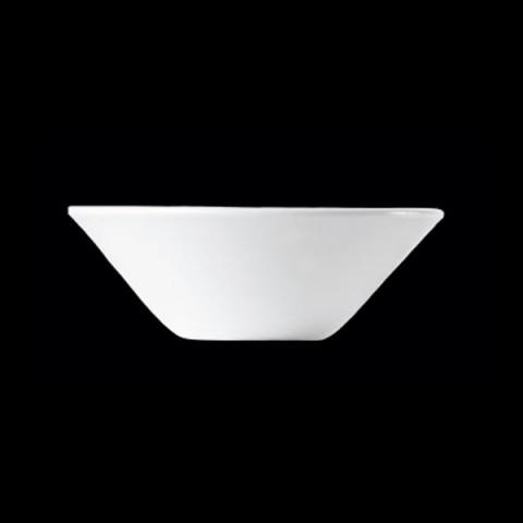 TASTE salaterka 165mm /24