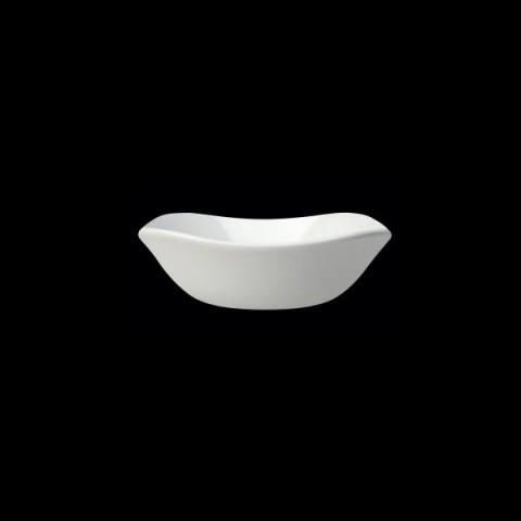 TASTE salaterka kwadratowa 250mm /6