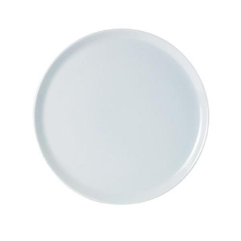 GUSTO ITALIANO talerz na pizzę 280mm /6