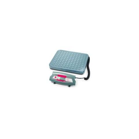 Waga platformowa SD200 [OHAUS]