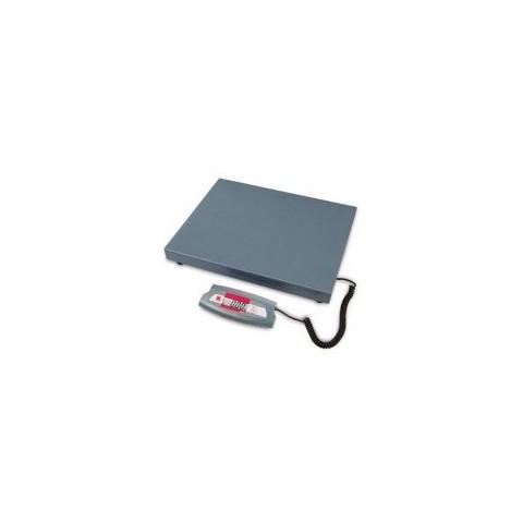 Waga platformowa SD200L [OHAUS]