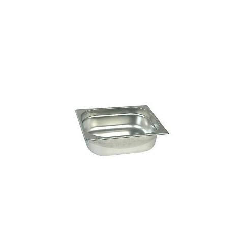 Pojemnik GN1/2 Standard H100