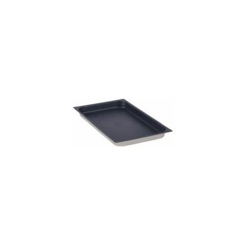 Pojemnik GN 1/1 H20 aluminiowy z powłoką teflonową [STALGAST]