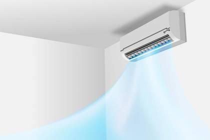 Jakie są rodzaje klimatyzacji?