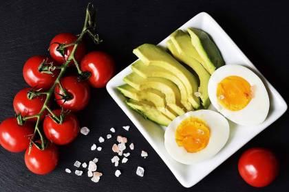 Jak otworzyć catering dietetyczny?