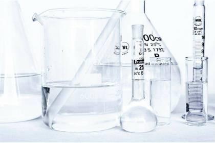 Jak otworzyć laboratorium?