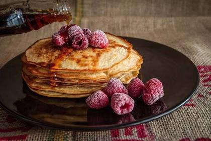 Pomysł na biznes - śniadaniownia