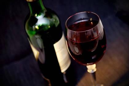 Wine pairing - jak dobrać wino?