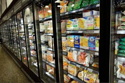 Prawidłowa konserwacja urządzeń chłodniczych