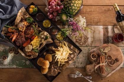 Popularni krytycy kulinarni i ich życiorysy