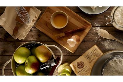 Najlepsze blogi kulinarne