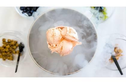 Urządzenia chłodnicze w gastronomii