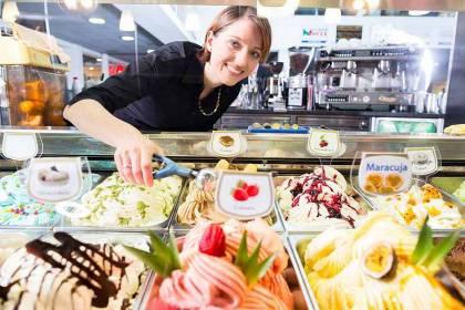 Producenci urządzeń chłodniczych dla gastronomii i handlu