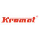 KROMET