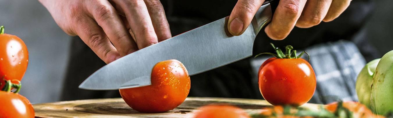 Promocje cenowe dla  profesjonalnej gastronomii